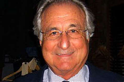 French Banker Who Killed Self Had Own Money With Madoff