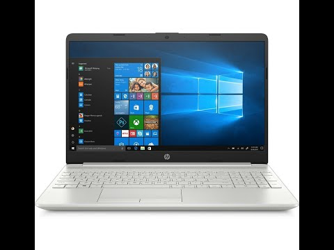 HP EliteBook 840 G2 /i5-5300U/8Gb/320Gb/14/Win 7+Win 8