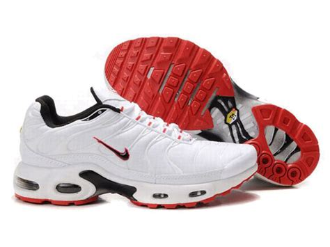 Air Max Nike Tn Requin/Nike Tuned 1 Chaussures Pas Cher