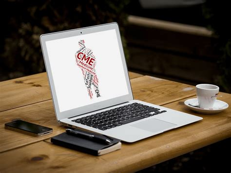 Online Courses | Stanford Center for Continuing Medical