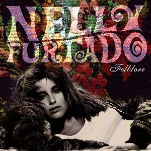 Folklore (Nelly Furtado album) - Wikipedia
