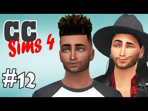 Pin by Rosalee Johnson on Sims 4 cc   Sims 4 men clothing