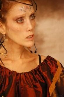 Anorexia complications claim life of French model Isabelle