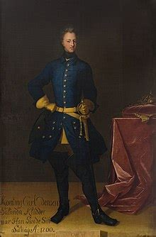 History of Charles XII - Wikipedia