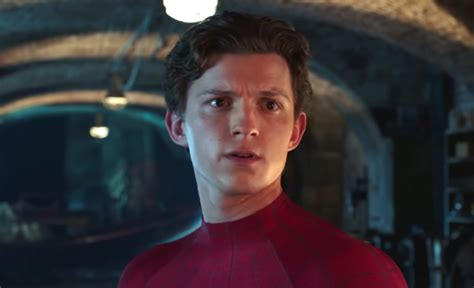 Spider-Man: Far From Home Rave Reactions Go Wild for MCU
