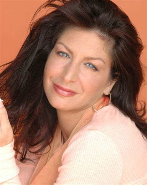 Tammy Pescatelli: A Very Funny Sister - Entertainment
