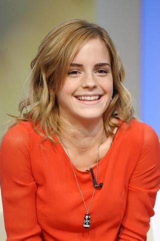 emmawatson pictures,images,etc