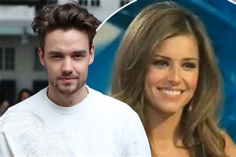 Liam Payne addresses 10 year age gap between him and