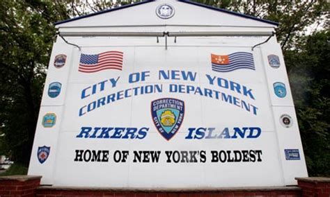 New State Re-Entry Council Takes Aim at Recidivism