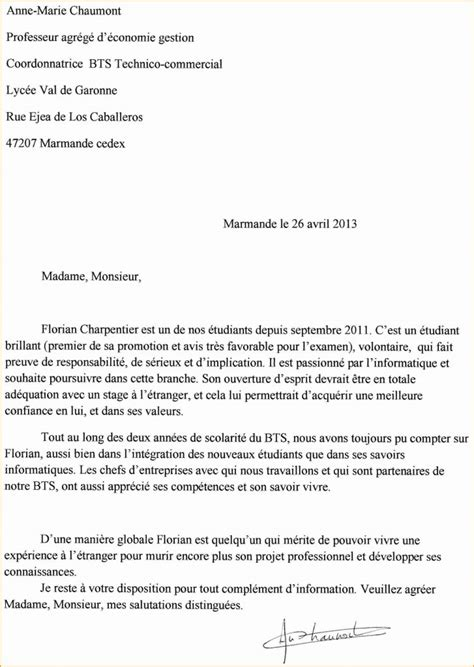 Lettre de motivation ripeur eboueur debutant - laboite-cv