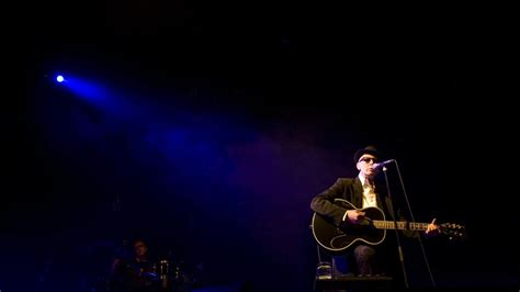 Musique : Alain Bashung, émotions posthumes