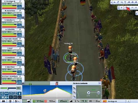 Pro Cycling Manager - Download
