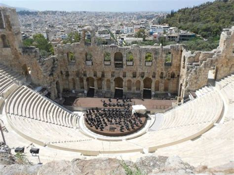 Greek Slides – Theatre History Online