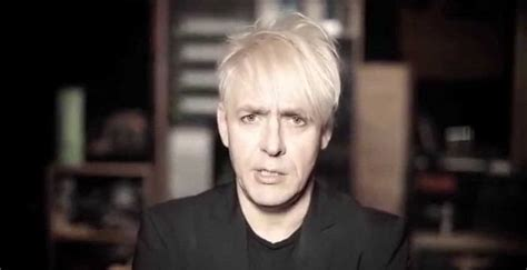 Nick Rhodes Biography - Facts, Childhood, Family Life