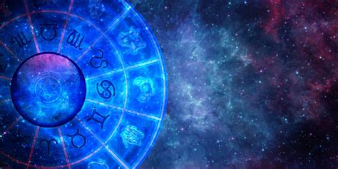 What is Astrology? | Jessica Adams