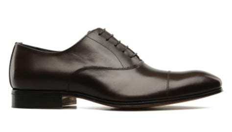Chaussures Hugo Boss, Soldes chaussures homme Hugo Boss