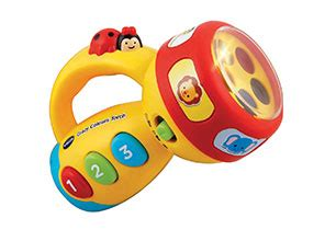 Toys for 12+ Months Old Infant Boys and Girls | Prima Toys