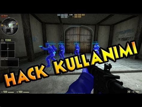 [Full-Download] Counter Strike Global Offensive Bhop