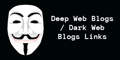 Red Room Deep Web Complete Guide (Links/How to access)