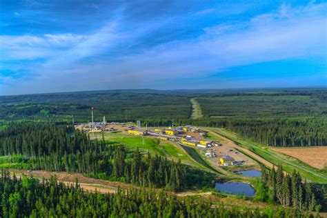 Study shows feasibility of repurposing natural gas wells