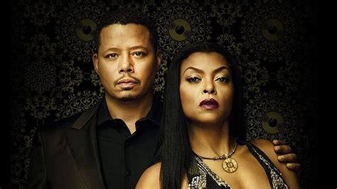 Empire en streaming direct et replay sur CANAL+