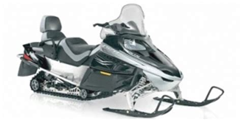 2008 Arctic Cat T 570 Reviews, Prices, and Specs