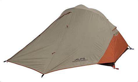 Best 2 3 Person Tent & C&ing TentMarmot Limelight 2 Person