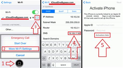 How to Remove iCloud Activation Lock (May 2020 Update)