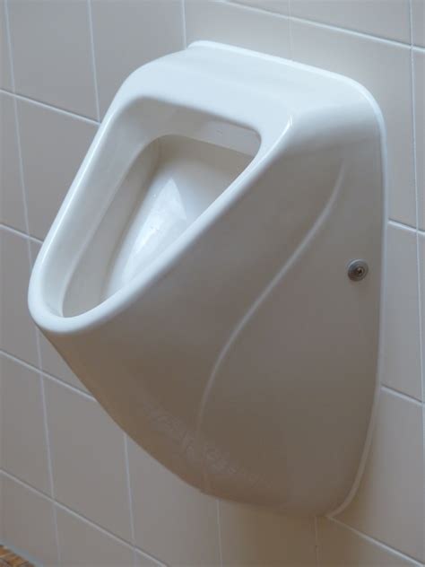 toilettes - Bing images