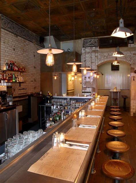 Best restaurants in London - Time Out London