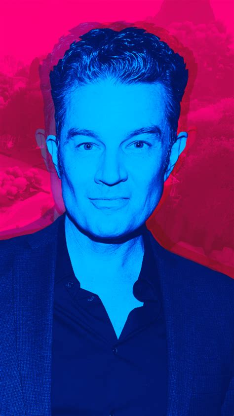 Q&A: 'Buffy' Actor James Marsters Talks Games and Graphics