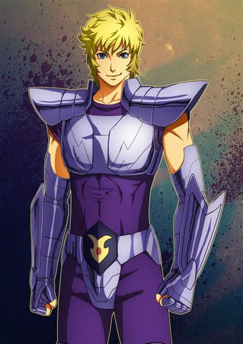 36 best images about Saint Seiya - Ares Chapter on