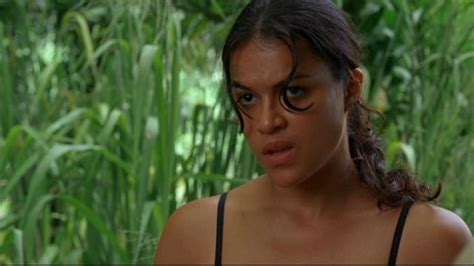 Lost Cast: Where Are They Now? - Page 4 - TV Fanatic