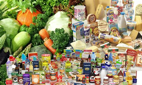Aide_Alimentaire