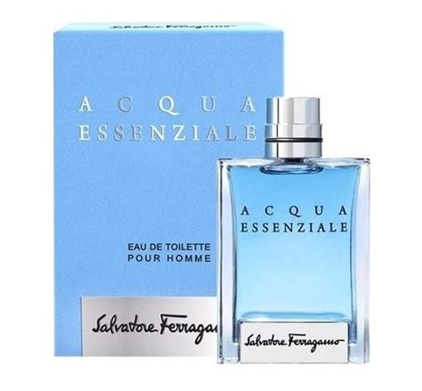 Discount cologne for men at PerfumeBlvd