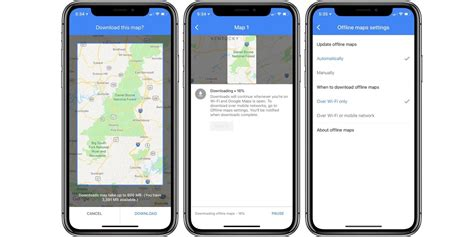 Five features Apple Maps should copy from Waze and Google