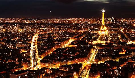 Paris By Night Tickets | 15th July | Zappos Theater