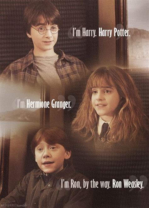 970 best Harry Potter & the JK Rowling Prince images on