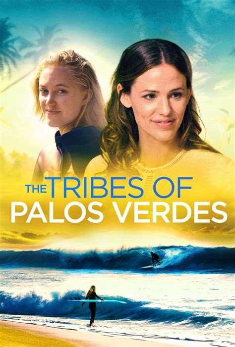 The Tribes Of Palos Verdes Streaming in UK 2017 Movie