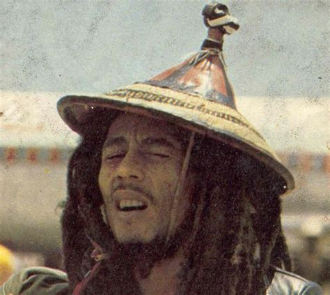 Blog Music de Legend-of-Jah - Bob Marley and The Wailers