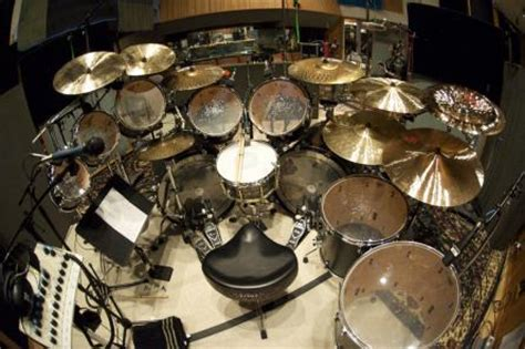 """Official """"Double Bass"""" Drumset Thread - Page 107"""