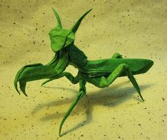 1000+ images about Origami on Pinterest | Origami