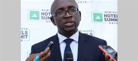 Interswitch Nigeria Sees Delayed IPO Concluded by End-2019