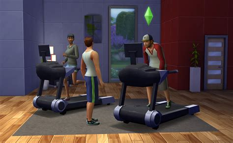 The Sims 4: New Photo - Sims Community