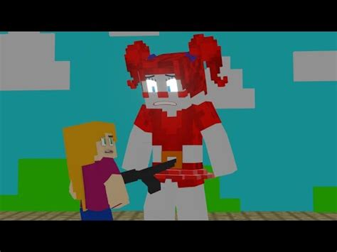 """Do You Even"" 