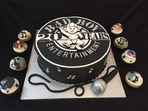 Specialty Cakes   4 Every Occasion Cupcakes & Cakes