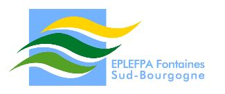 Accueil - EPL Fontaines Sud Bourgogne